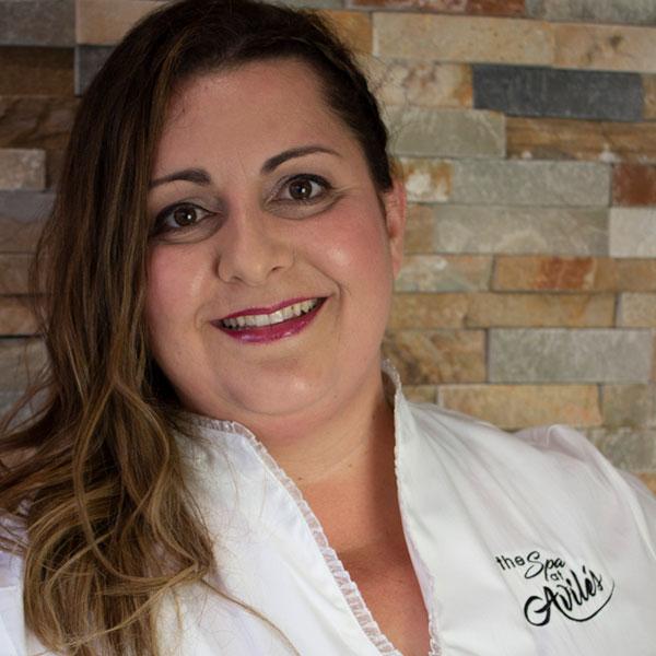 Atabeira Aviles Hair Studio Kissimmee Fl