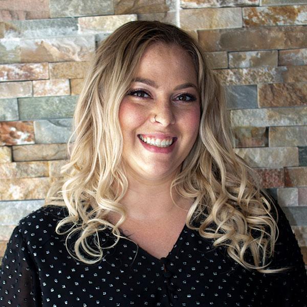 Brandi | Aviles Hair Studio Kissimmee Fl