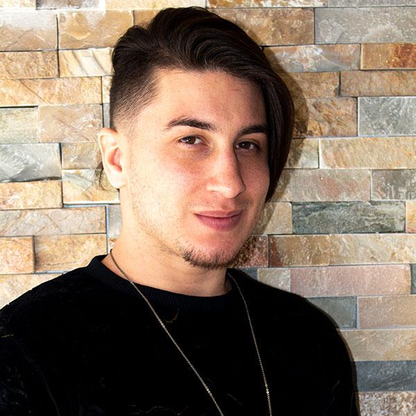 Gaby | Aviles Hair Studio Kissimmee Fl