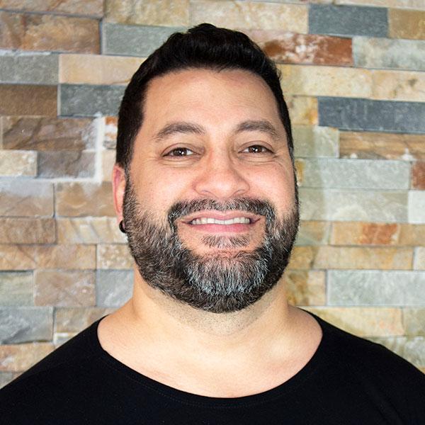 Pedro | Aviles Hair Studio Kissimmee Fl