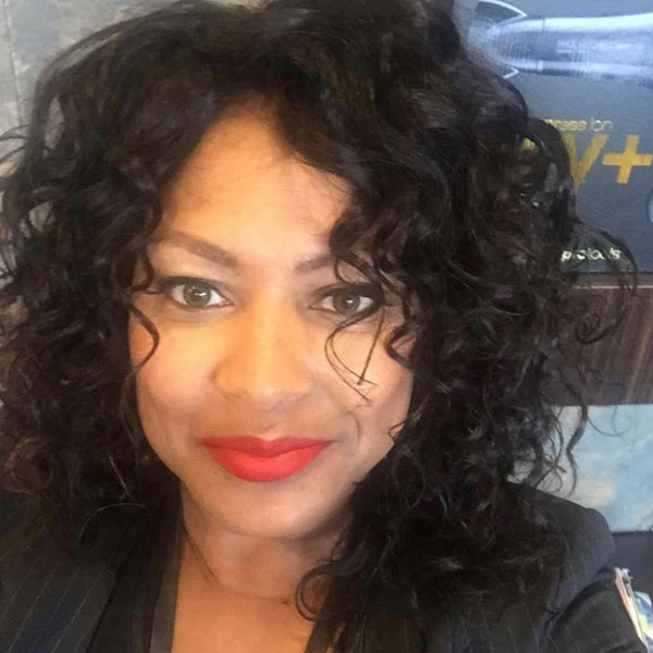Patricia | Aviles Hair Studio Kissimmee Fl